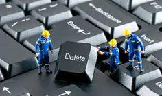 6-computer repair business