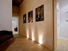 Rome $130 per night Elegant and comfortable apartment for 2 to 11 people near the ColosseumVacation Rental in Centro Storico (Old Rome) from @HomeAway! #vacation #rental #travel #homeaway