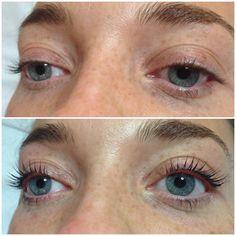 LVL Lashes Lvl Lashes, Eyelashes, Eyebrows, Daily Makeup Routine, Lash Lift, Lash Extensions, Hair Beauty, Eyes, Youtube