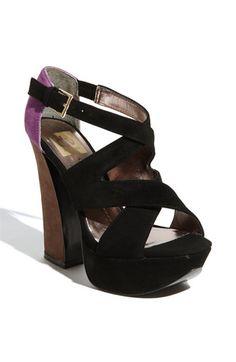 DV by Dolce Vita 'Larena' Sandal  $53.90