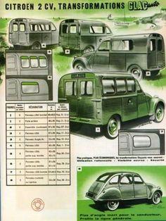trans | < 3,0´~ kenne https://de.pinterest.com/lovejoy58uk/vintage-car-ads-board-2/
