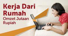 Hubungi 081809769589 (XL) Jasa pembuatan website toko online murah melayani seluruh Indonesia. Buat website murah untuk bisnis online, sekolah atau perusahaan.