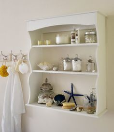 17 Magnificent ideas of design of modern shelves | CREATIVE IN HOME