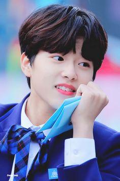 #Producex101 #Jinwoo Lee Dong Wook, Little Babies, Cute Babies, Ayato, Produce 101, Kpop Boy, Boyfriend Material, Pop Group, Idol