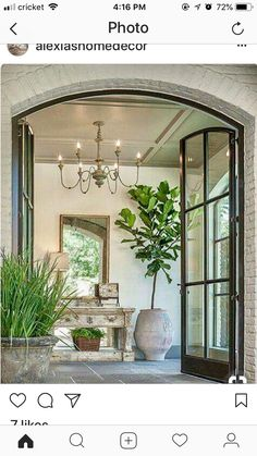 Archway Pictures Ideas For Design House Html on bow design ideas, archway kitchen, arched doorway ideas, london design ideas, stone path design ideas,