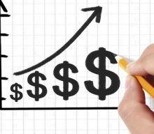 4 dicas para ganhar mais dinheiro e ainda assim ter tempo livre
