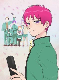 Me Me Me Anime, Anime Guys, Anime Manga, Anime Art, I Luv U, Nico Robin, Darling In The Franxx, Cute Anime Character, Pokemon