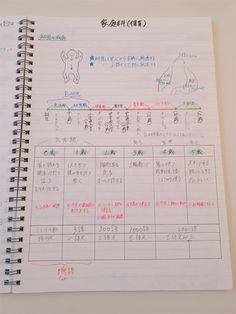 f:id:coffee-morning915:20190205164234j:image Study Skills, Notebook, Bullet Journal, Notes, Coffee, School, Image, Japan, Kaffee