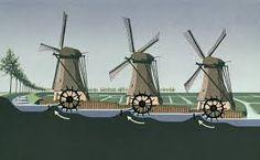 Afbeeldingsresultaat voor laag nederland