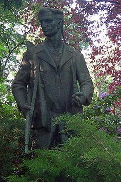 STUDIO PEGASUS - Serviços Educacionais Personalizados & TMD (T.I./I.T.): O Mundo em Guerra: Revoluções de 1917–1923