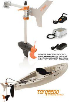 Kayak Fishing: 3 Tips to Select the Perfect Kayak - Way Outdoors Kayak Boats, Canoe And Kayak, Kayak Fishing, Fishing Tips, Fishing Boats, Accessoires Kayak, Canoa Kayak, Kayaking Tips, Electric Boat