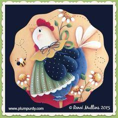 Image result for decorative painter shara reiner