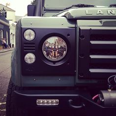 Land Rover Defender Defender 130, Land Rover Defender, Workshop Studio, Jeep Cars, Landing, Discovery, 4x4, Automobile, How To Memorize Things