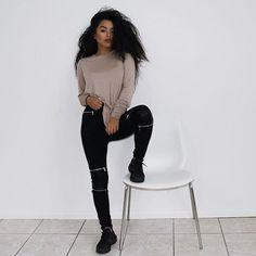 Jennaly Alexis Bounvilom @jennalyyy Instagram photos   Websta