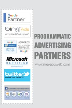 Ima Appweb Digital Transformation Company Stack offers a full stack of products for marketing, sales, and customer relationship management (CRM): powerful and strong aresenal for your business. Internet Marketing Agency, Social Marketing, Digital Marketing, Advertising Channels, Advertising Agency, Book My Trip, Web Development Projects, Good Work Ethic, Leadership Skill