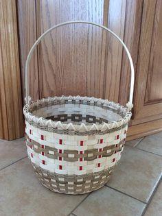 Apple Basket II