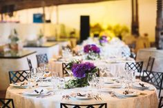 portugal-wedding-photographer-087