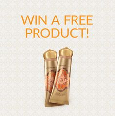 What is your secret to keeping your skin flawless on vacation? We want to know! Tell us and enter to #win a #free Argan Wear™ Ultra-Nourishing Argan Oil BB Cream today until 8pm PST at http://contests.physiciansformula.com/