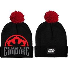 39eceafac3f Star Wars Galactic Empire Hue