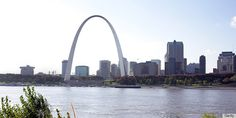 26 reasons to appreciate the hidden gem of St. Louis - YES!!! I am so lucky to have grown up in St. Louis with all of the museums and fine arts!
