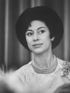 Countess of Snowdon Princess Margaret Scandal | princess margaret countess of snowdon | Tumblr