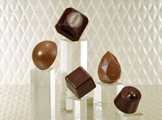 Heritage chocolates!