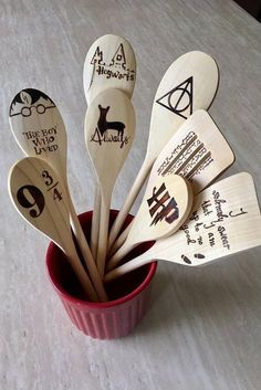 20 Best Harry Potter Gift Ideas for Her - Unique Present for Harry Potter Fans