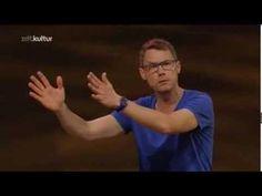 Christoph Sieber – Alles ist nie genug (44:25)