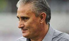 Corinthians celebra adaptação rápida dos novos jogadores ao time de Tite