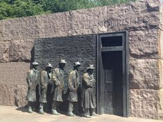 fdr memorial day speech