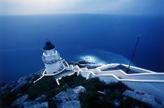 Leuchtturm-Sightseeing in Taiwan (rf) Auf Taiwan gibt es zahlreiche Leuchttürme zu entdecken. Viele davon werden nach und nach restauriert und für Besucher freigegeben. Noch gelten die Türme des Inselstaates als Geheimtip.  Mehr: http://www.reisefernsehen.com/reise-news/reise-news-aus-aller-welt/387115a29e0bb5b01-leuchtturm-sightseeing-in-taiwan.php