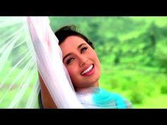 Dj Remix Songs, Hit Songs, Love Songs, Hindi Dance Songs, Best Video Song, Bollywood Music Videos, Udit Narayan, Kumar Sanu, Good Morning Beautiful Images
