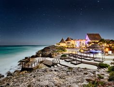 Tulum All Inclusive Hotel : Adonis. The only gay hotel in Riviera Maya and Tulum.