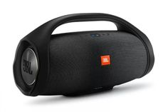 Awesome new JBL Boombox