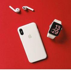 @xyphersoftware #xypher #xyphersoftware #istore #apple #iphonex #airpods #applewatch
