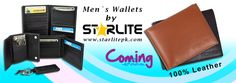 Experience a convenient and safe way of online shopping in Pakistan with Starlitepk.com Shop online 24/7. Take advantage of our Cash on Delivery service Online Shopping Mall, Pakistan, Delivery, Wallet, Men, Guys, Purses, Diy Wallet, Purse