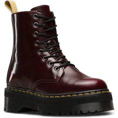 6fe8f516f90 8 Best vegan boots images
