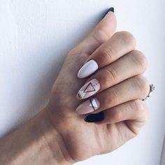 Присылай свой маникюр в Директ @moi_manik. Лучшие работы будут опубликованы Не забывай ставить лайк и подписываться на @moi_manik #маникюр #ногти #ногтимосква #идеиманикюра #дизайнногтей #красивыеногти #nails #nailart #дизайн #френч #красота #педикюр #наращиваниеногтей Acrylic Summer Nails Coffin, Coffin Nails, Acrylic Nails, Gelish Nails, Nail Manicure, Nail Polish, Nail Color Trends, Nail Colors, Fancy Nails