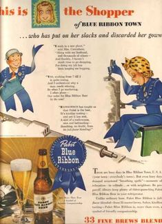Wis Jul 18 1903 A Wide Selection Of Colours And Designs Milwaukee Schlitz Beer Advertising Cover