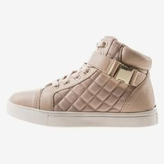 Hailisen Tenisky Aldo, High Tops, High Top Sneakers, Wedges, Shoes, Fashion, Moda, Zapatos, Shoes Outlet