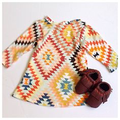 Hey, I found this really awesome Etsy listing at https://www.etsy.com/listing/241356302/baby-clothes-baby-girl-clothes-baby