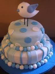 Resultado de imagen para tortas de cumpleaños de un año para varon