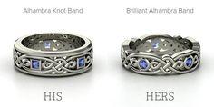 celtic wedding rings best photos - wedding rings - cuteweddingideas.com