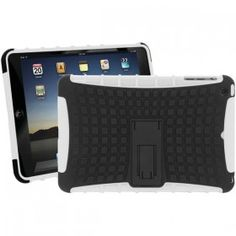 iPad® : IPAD MINI RUGGED CS WHT