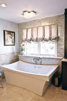 Cabinet Creations Design Gallery is the source for your home building, kitchen remodels or bath update needs. Kitchen Cabinets For Sale, Quality Cabinets, Cabinet Styles, Dream Rooms, Bath Ideas, Bathroom Ideas, Master Bathroom, Home Remodeling, Square Bathtub