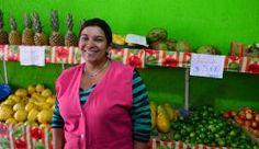 Pregopontocom Tudo: Plataforma internacional de microcrédito solidário...