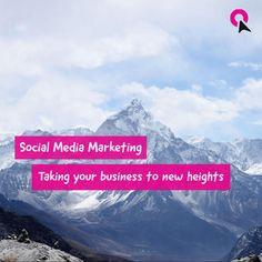 It Network, Facebook Instagram, Social Media Marketing, Investing, Content, Twitter, Business, Travel, Viajes