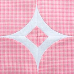 That Quilt: Tutorial Circle Quilt Patterns, Circle Quilts, Patchwork Patterns, Pattern Blocks, Square Quilt, Patchwork Quilting, Patch Quilt, Quilt Blocks, Quilting Projects