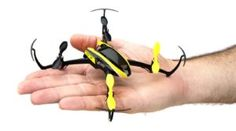 Energy Smart Technology Of Small Flight drones , Virtual Reality Glasses , And All Other Future And Presant Technology Around For A Surprisingly Low Cost People Can Afford .