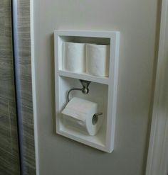 detalhe banheiro